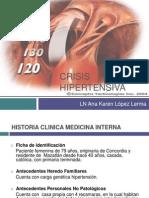 Crisis Hipertensiva2