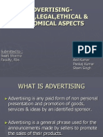 Advertising Social Legal Ethical Economical Aspects 090904225056 Phpapp02