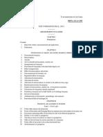 Companies_Bill_2011_(121_of_2011)