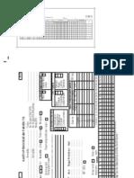 PDF Form TB1, 2,3,4,9, 10,12, 14a,b,c