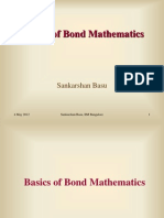 53628849 Bond Mathematics