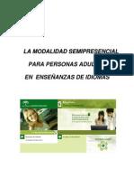 1. semipresencial_EOIs