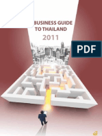 BOI-BusinessGuide2011