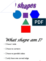 hye childrens download this to and try it to test your understanding...