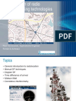 ski - Comparison of Radio Direction-Finding Technologies