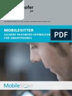 mobilesitter_projektblatt-de