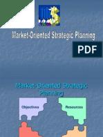 Marketing Presentation [1]. (1)