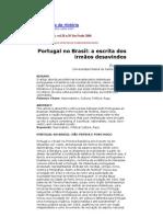 Revista Brasileira de História