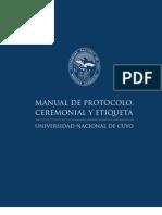 manualdeceremonialyprotocolo2