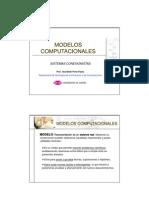practicas-MODELOS-2009