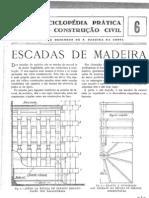 Enciclopédia Prática da Construção Civil_6 a 10