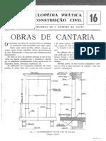 Enciclopédia Prática da Construção Civil_16 a 20
