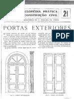 Enciclopédia Prática da Construção Civil_21 a 25