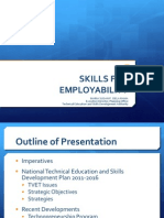 DELA RAMA_Skills for Employability_Revised