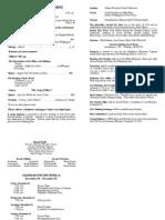 12-18-11 Bulletin