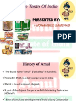 Amul Marketing(2)0000