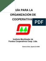 guía_para_la_organización_de_cooperativas