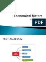 Pest Economical)