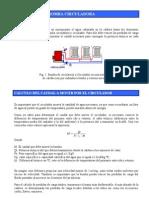 calculo_circulador
