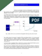 reguladores_presion_diferencial