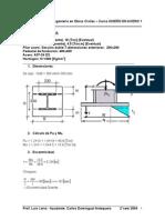 Diseño en Acero 1-usach