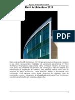 Apostila de Revit Architecture 2010_3