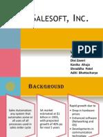 salesoft_finallly