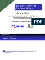 metodologia-projeto