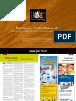 Database for animal diet formulation techniques