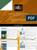 Company Profiles 2011/12