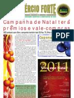Informativo ACE - dez-2011