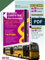 120x176_ticketcontrelesdiscriminations