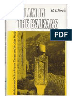 Islam in the Balkans
