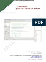 Apostila C ANSI - Presencial Ver300