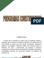 vivienda_parte_2[1]
