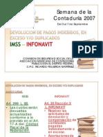 devolucion_cuotas