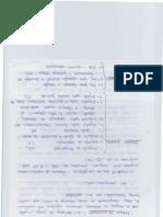 Direito Tributário - Impostos 30 pag