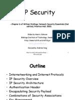 IPsecurity (1)