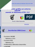 programacion_gtk