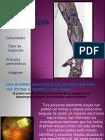 Montalvo_AlejandraLibia_4°B_RevistaImplantesCiberneticos