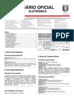 DOE-TCE-PB_441_2011-12-19.pdf