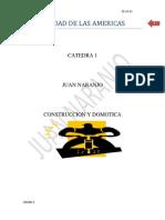 Universidad de Las Americas-1