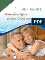 rfb-Touristik_2010