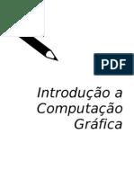 Computação gráfica2