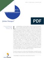 L'étude de l'Ifop sur les Français et la désindustrialisation
