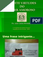AS-SETE-VIRTUDES---JOÃO-PESSOA---BLOG