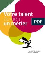 Brochure Prepa VF
