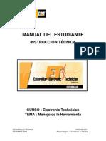 Manual Del Curso ET