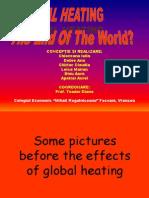 35228_globalheatingtheendoftheworld