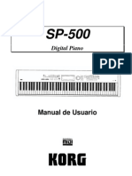 SP-500_e_633661848240630000